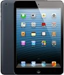 Apple iPad Mini 1 16GB Black/Space Grey, WiFi C