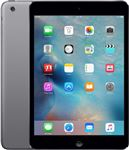 Apple iPad Mini 2 16GB Space Grey, WiFi B