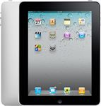 Apple iPad 1 Wi-Fi 16GB, A