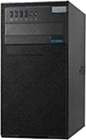 Custom/FX-8350/32GB Ram/2TB HDD/DVD-RW/Windows 8/B - CeX (UK