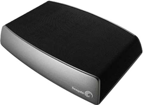 Seagate Central NAS 2TB - CeX (UK): - Buy, Sell, Donate