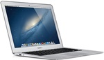 Apple MacBook Air 5,2/i7-3667U/8GB Ram/256GB SSD/13