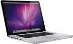 Apple MacBook Pro 9,2/i7 3520M/8GB Ram/750GB HDD/DVD-RW/13