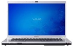 Sony FW21M/P8600/4GB Ram/400GB HDD/BluRay/16