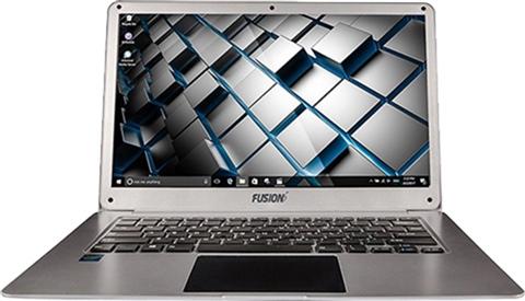 Fusion5 T90B+/X5-Z8350/4GB Ram/64GB SSD/14