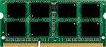 2 GB PC12800 DDR3 1600MHz 204 Pin Memory