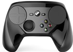 Steam Controller (with Dongle)