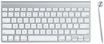 Apple Wireless Keyboard (A1314), B