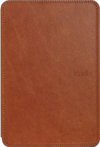 Amazon Kindle Touch Lighted Leather Cover - CeX (UK): - Buy
