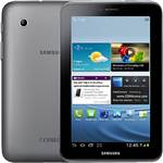 "Samsung Galaxy Tab 2 P3110 7"" 8GB, WiFi B"
