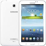 "Galaxy Tab 3 T210 7"" 8GB, WiFi B"