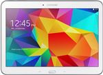 "Galaxy Tab 4 T530 10.1"" 16GB, Wifi A"