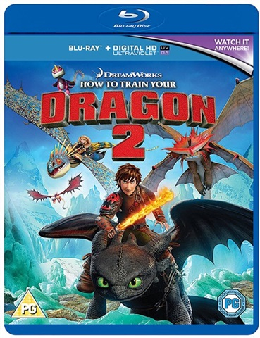 How to train your dragon 2 pg 2014 cex uk buy sell donate how to train your dragon 2 pg 2014 ccuart Choice Image