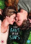 Fault In Our Stars, The (12) 2014