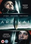 Arrival (12) 2016