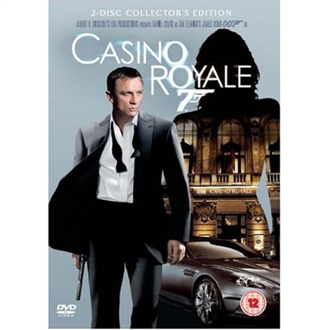 casino royale 2006 online book ra