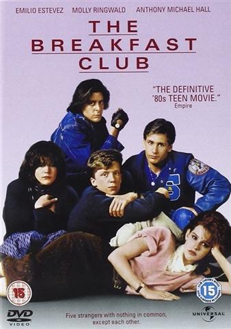 sex-teen-movies-on-dvd