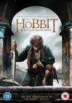 Hobbit, The: Battle Of The Five Armies (12) 2014