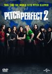 Pitch Perfect 2 (15) 2015