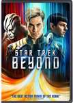 Star Trek Beyond (12) 2016