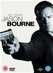 Jason Bourne (12) 2016