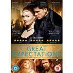 Great Expectations (12) 2012