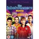 Inbetweeners Movie, The (15) 2011