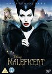 Maleficent (PG) 2014