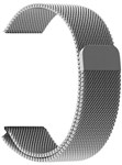 Milanese Loop STRAP ONLY, 38mm, A