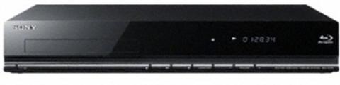 Sony BDV-E280 Blu-ray Player Driver (2019)