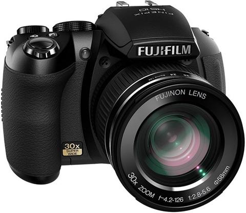 Fujifilm FinePix S1900 Camera X64 Driver Download