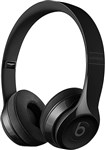 Beats Solo 3 Wireless- Black, B