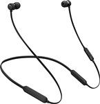 Beats by Dre BeatsX Wireless In-Ear - Black, A