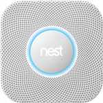 Nest Protect Smoke Alarm (Battery)