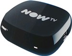 NOW TV Box (4201SK), A