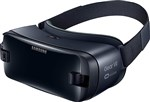 Samsung Gear VR R325 with Remote, A