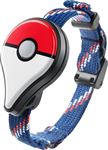 Nintendo Official Pokemon GO Plus With Wristband