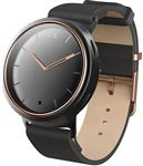 Misfit Phase Smartwatch, A