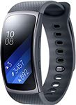 Samsung Gear Fit II SM-R360, B
