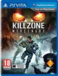 Killzone Mercenary (18)