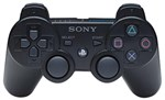 PS3 Official Dual Shock 3 Controller