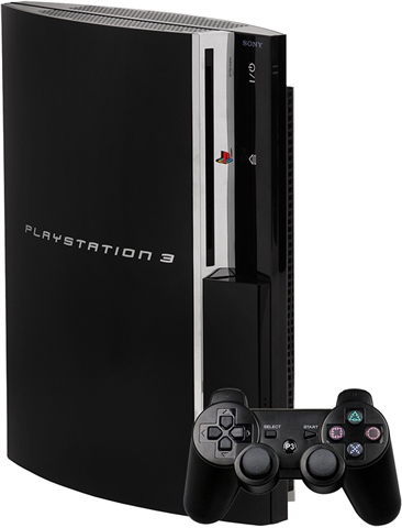 Buy Cheap Ps Console on