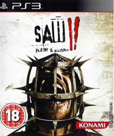 saw complete collection blu-ray  software