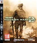 Call Of Duty: Modern Warfare 2 (18)