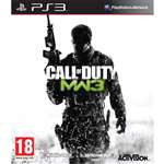 Call Of Duty Modern Warfare 3 (18)