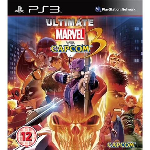 https://uk.webuy.com/product_images/Gaming/Playstation3%20Software/5055060927809_l.jpg