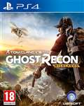 Ghost Recon: Wildlands (No DLC)