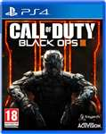 Call Of Duty Black Ops III/3