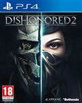 Dishonored 2 (No DLC)