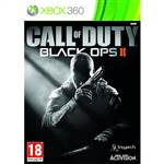 Call Of Duty: Black Ops II (18)